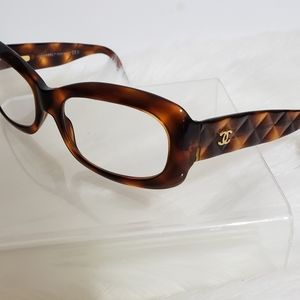Chanel  Eyeglasses Frame 5094